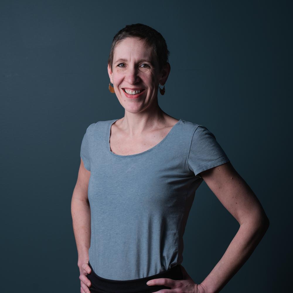 Blogg om metadata Elise Conradi